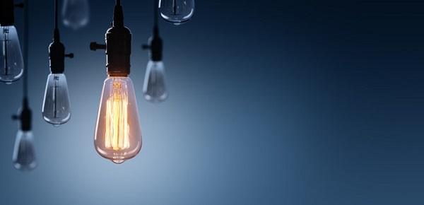Что делать если у Вас в квартире пропало электричество?